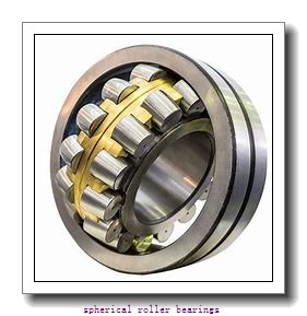 Timken 23132EJW33C4 Spherical Roller Bearings