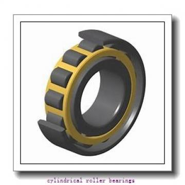 Timken S-1764-A Cylindrical Roller Bearings