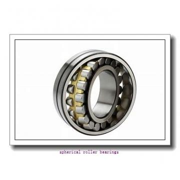 Timken 24124EJW33C3 Spherical Roller Bearings