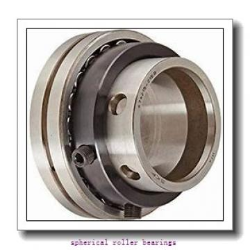 Timken 23160EMBW507C08 Spherical Roller Bearings