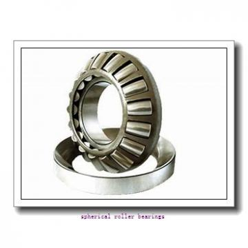 Timken 23226EJW33C3 Spherical Roller Bearings
