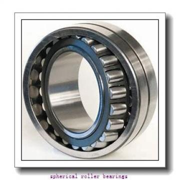 Timken 22220KEJW33 Spherical Roller Bearings