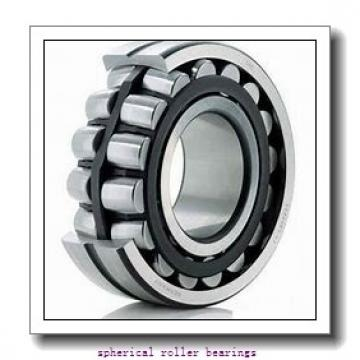 Timken 24136EJW33C4 Spherical Roller Bearings