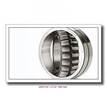 Timken 24020EJW33C3 Spherical Roller Bearings