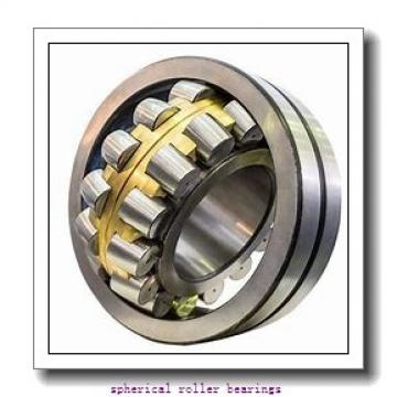 Timken 24036EJW33C4 Spherical Roller Bearings
