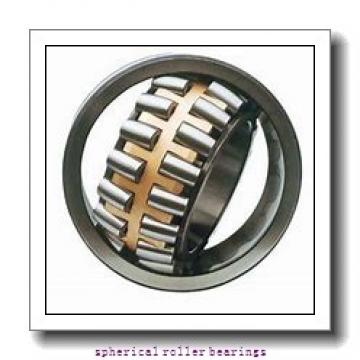 Timken 23028EJW33C4 Spherical Roller Bearings