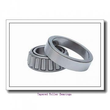 Timken 07000LA-902A1 Tapered Roller Bearing