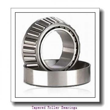 Timken 19138-20024 Tapered Roller Bearing