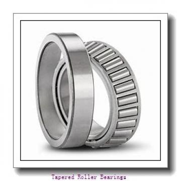 Timken HM926740-20024 Tapered Roller Bearing