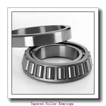 Timken 72200C-70400 Tapered Roller Bearing