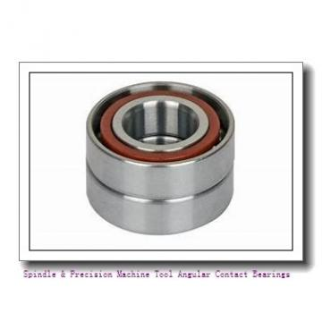 Timken MM40BS90QUH Spindle & Precision Machine Tool Angular Contact Bearings