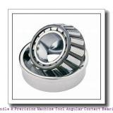2.362 Inch | 60 Millimeter x 3.74 Inch | 95 Millimeter x 1.417 Inch | 36 Millimeter  Timken 2MMV99112WN DUL Spindle & Precision Machine Tool Angular Contact Bearings