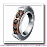 1.378 Inch | 35 Millimeter x 2.441 Inch | 62 Millimeter x 1.102 Inch | 28 Millimeter  Timken 2MMV99107WN DUL Spindle & Precision Machine Tool Angular Contact Bearings