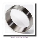 Timken 354 Tapered Roller Bearing Cups
